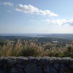 Ishiyama Observatory | Okinawa Hai!