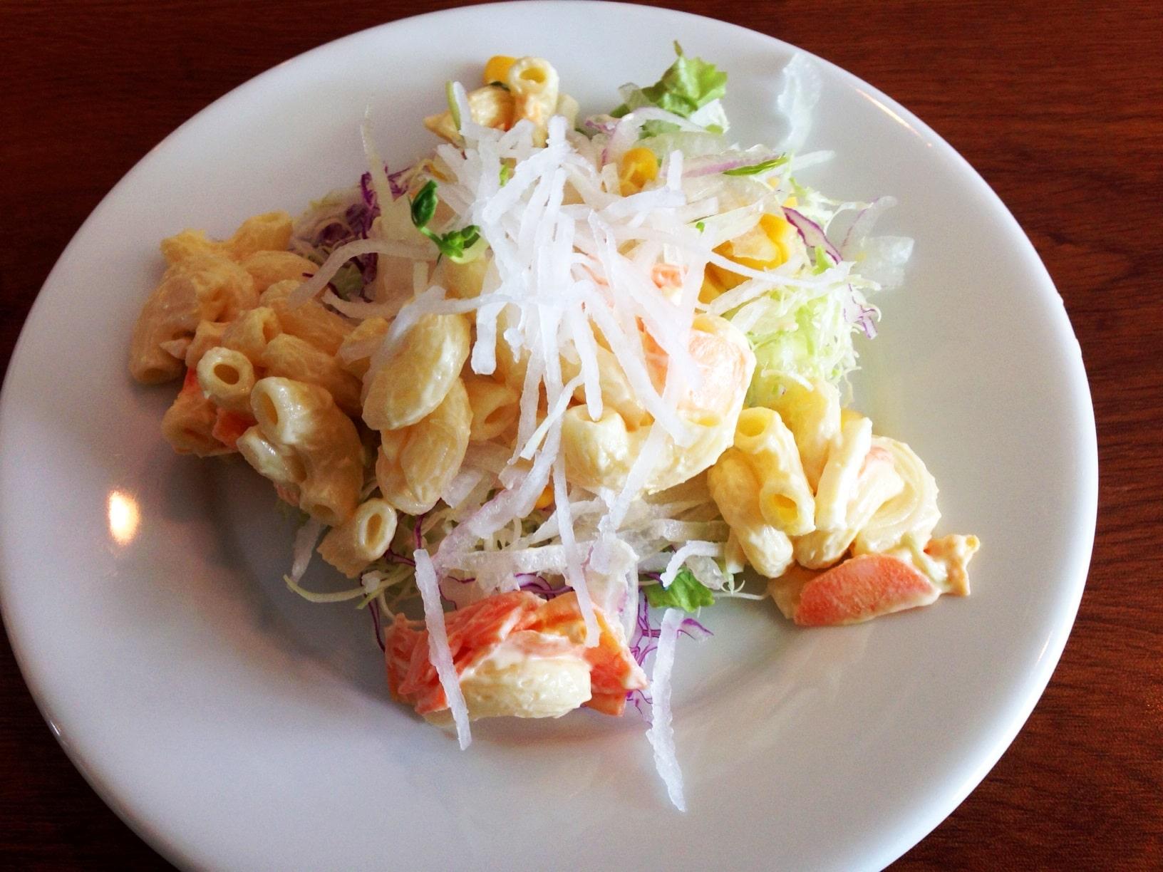 K's Town Cafe Restaurant and Bar | Okinawa Hai!