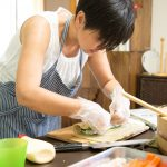Cooking Class with Nao | Okinawa Hai
