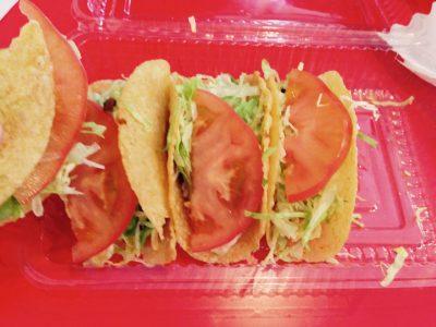 Gate 1 Tacos4