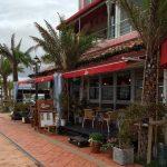 R-Cafe | Okinawa Hai!