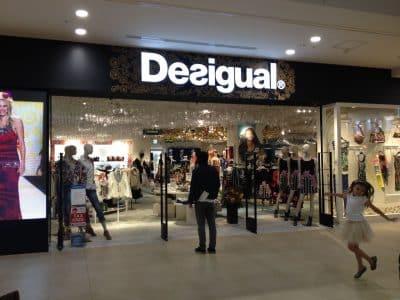 Aeon Mall Okinawa Rycom | Okinawa Hai