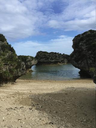 Hamahiga Island4.jpg