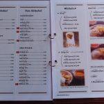 E & C Turkish Kebabs | Okinawa HaiE & C Turkish Kebabs | Okinawa Hai