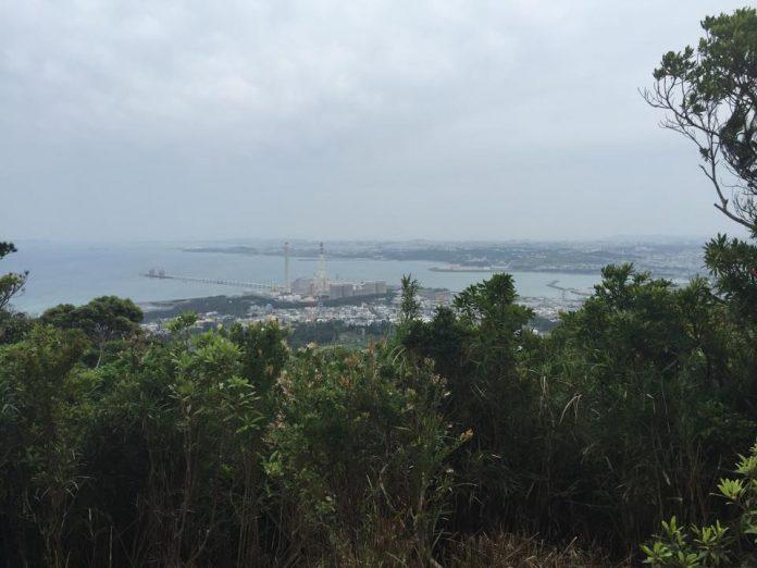 Hiking Ishikawadake | Okinawa Hai