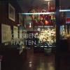 Getsuen Hanten Chinese | Okinawa Hai