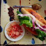 Cafe Buho | Okinawa Hai!