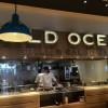 Wild Ocean | Okinawa Hai!