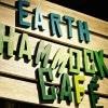 Earth Hammock Cafe | Okinawa Hai!