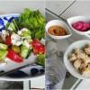 Little Greek Kitchen | Okinawa Hai!