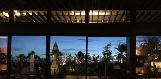 Corrente | Okinawa Hai!