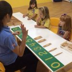 Educare Montessori International School |Okinawa Hai!