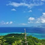 Forest of Residence Trail | Okinawa Hai!