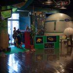 Wonder Museum | Okinawa Hai!