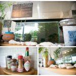 Pizzeria Bar Lecco | Okinawa Hai!