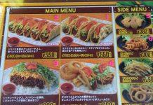 Champion Tacos | Okinawa Hai!