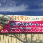 Milk House Ice Cream | Okinawa Hai!