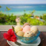 Ark Cafe | Okinawa Hai!