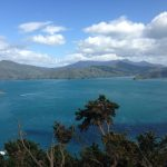 Cruising New Zealand and Australia | Okinawa Hai!