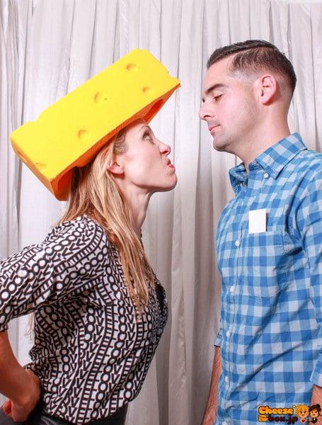 Cheesebox-003