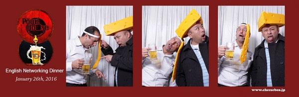 Cheesebox-006