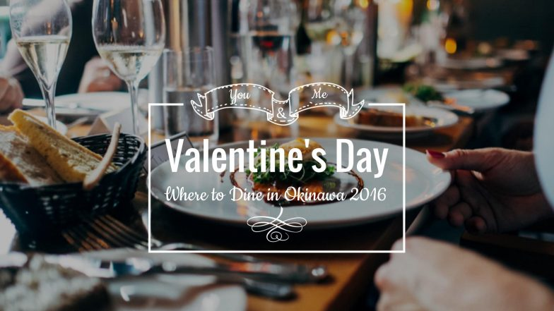 where-to-dine-okinawa-2016-vday