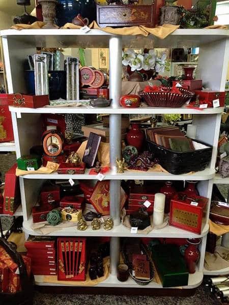 MARINE Gift Shop-003