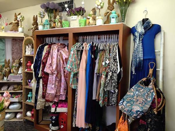 MARINE Gift Shop-006