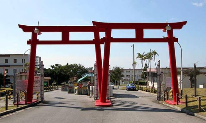 0829_Torii_gate_web_0