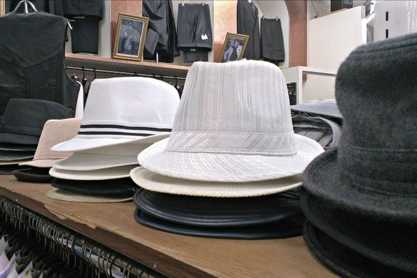 Bombay Tailors 3