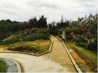 Cape Maeda2