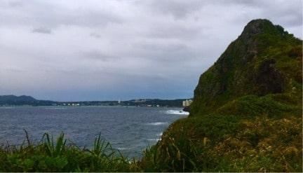 Cape Maeda6