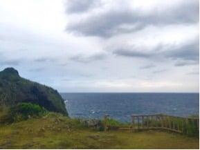 Cape Maeda8