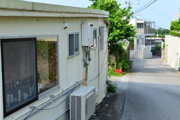 maruki outside 600
