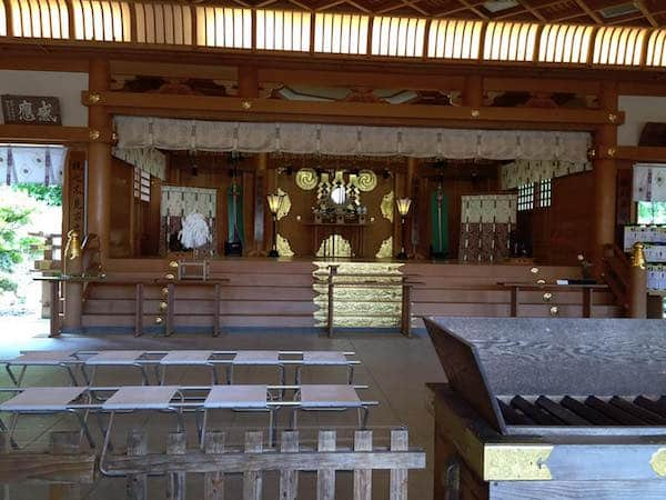 futenma-shrine-caves-006