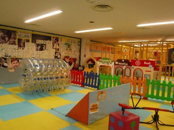 us-land-indoor-play-park-003