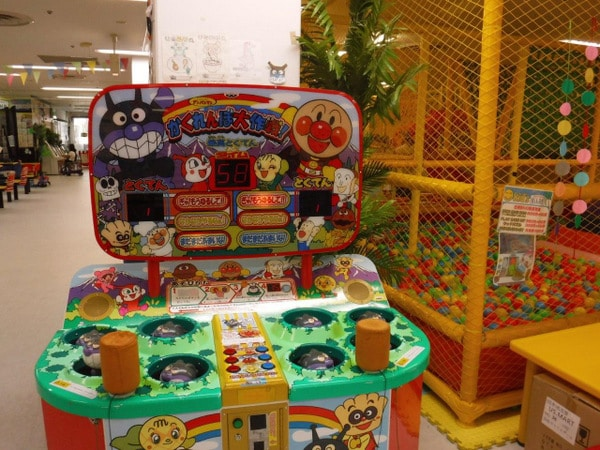 us-land-indoor-play-park-007