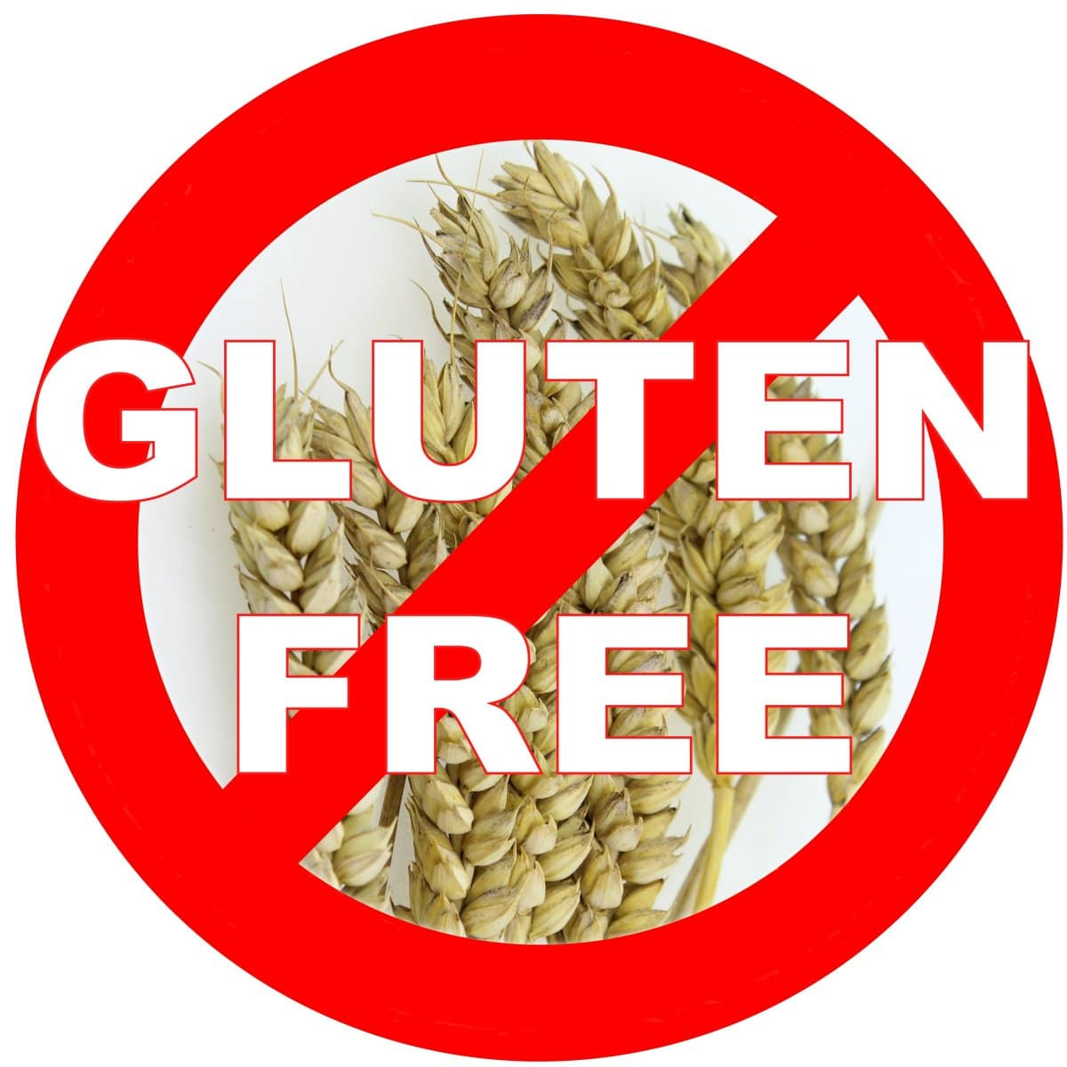 picture Going Gluten Free Tips for Great Gluten-Free Cooking