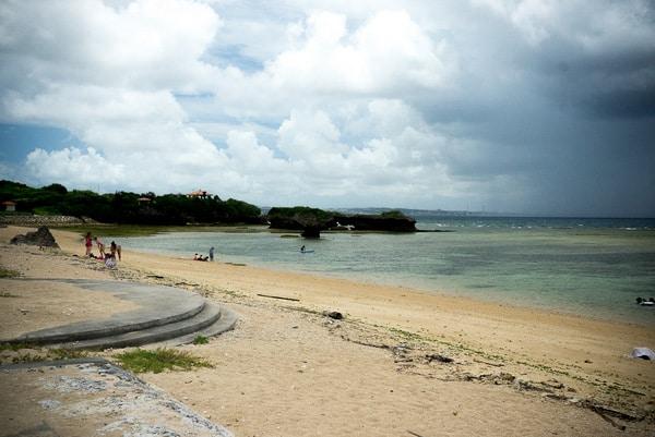 toguchi-beach-002