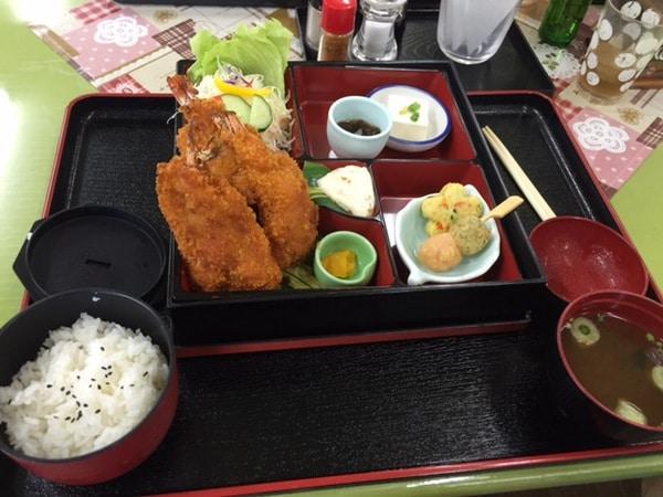 restaurant-budonoki