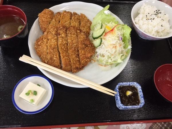 restaurant-budonoki-001