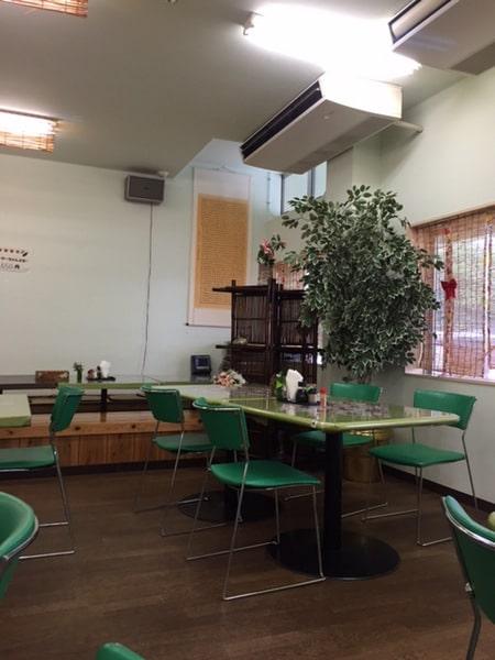 restaurant-budonoki-002
