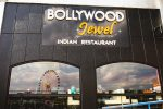 Bollywood Jewel Indian Restaurant, Chatan, Okinawa