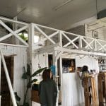 myloplus cafe