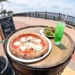 pizzeria bar ariccia